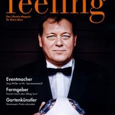 Main_Feeling_Titel