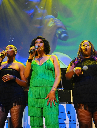 Pointer_Sisters2