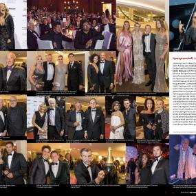 Top Magazin Frankfurt DSPB2017