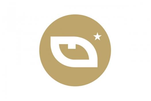 FETTUNDROSIG Logo